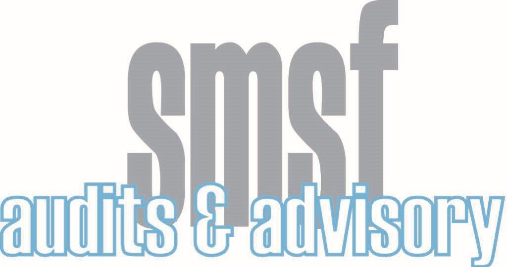 SMSF Audits & Advisory Pty Ltd